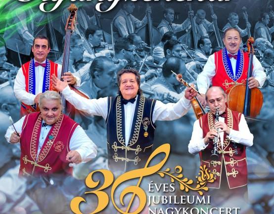 100Tagú.2015.Pécs